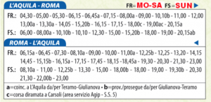 Bus_sched