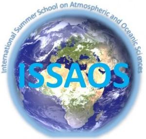 issaos_logo