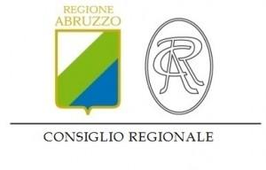logo_CR_patrocinio