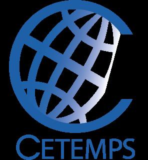 Logo CETEMPS