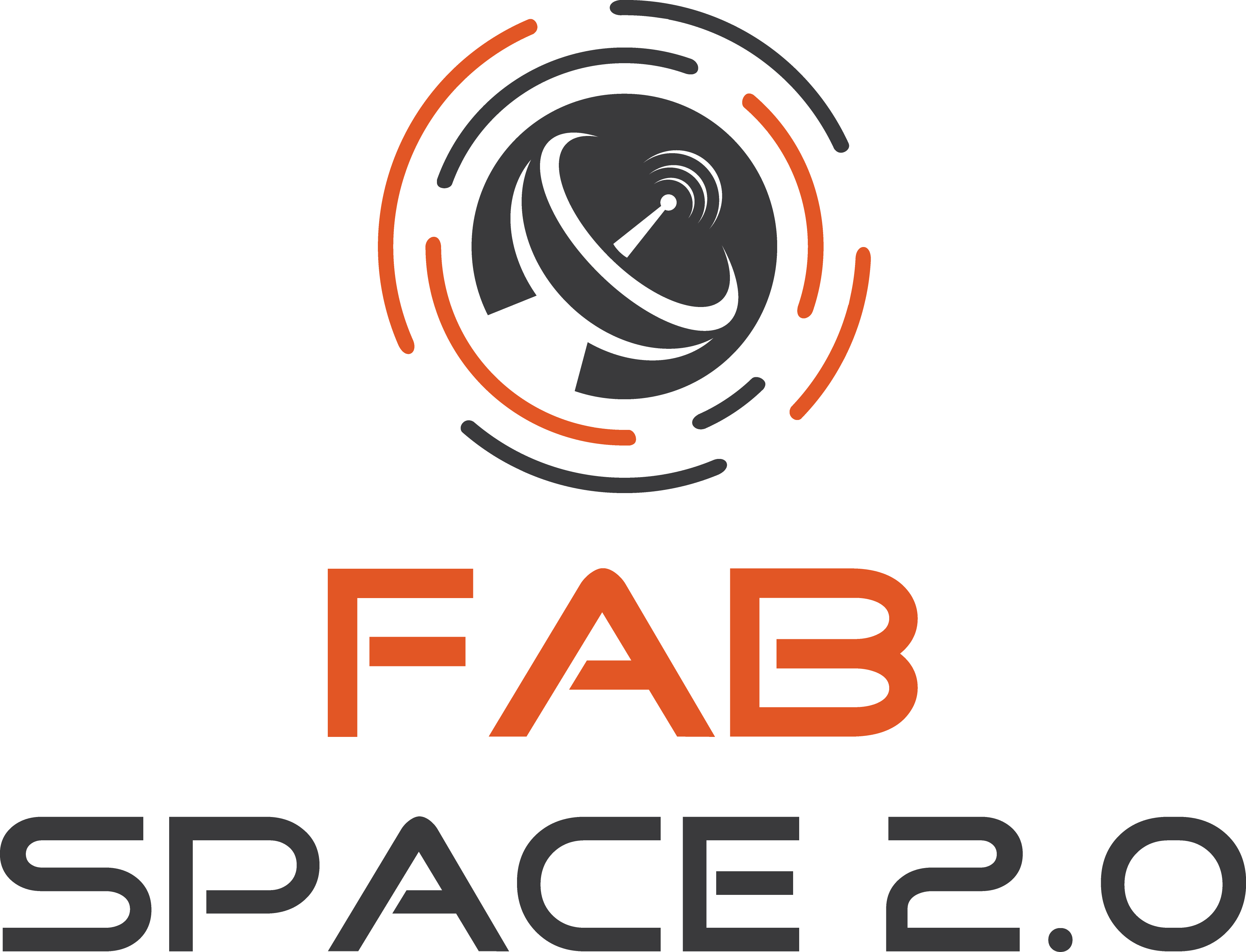logo_fabspace_2_0-vertical-large