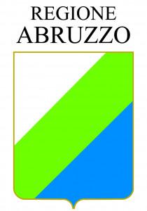 regioneabruzzo