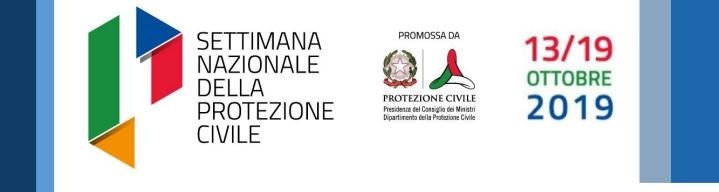 UNIVAQ incontra LARES Italia nella Settimana Nazionale della Protezione Civile