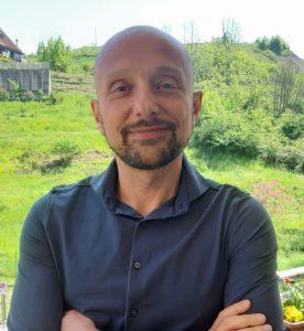 "Gianfranco Vulpiani (Presidenza CdM - DPC): ""The Italian radar network in the framework of the national Early Warning System"". @ https://www.univaq.it/live"
