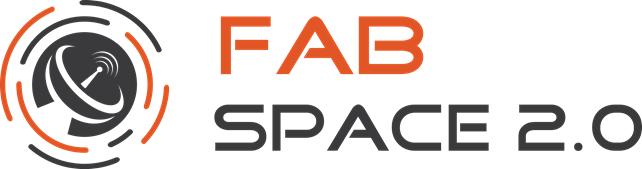 Il CETEMPS diventa sede di uno dei quattro nuovi FabSpace italiani