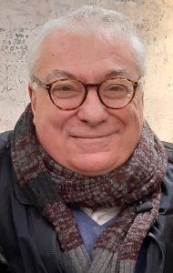 """Carlo Cacciamani (Arpae): """"I cambiamenti climatici e i loro impatti. Che futuro per le prossime generazioni? """" @ https://www.univaq.it/live/"""
