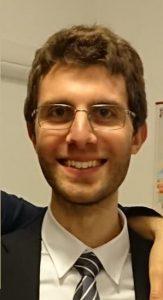 """Gianluca Pelegatti (Uni Trento): """"Analisi statistica e climatologica di dati di precipitazione nevose a servizio della procedura di mappatura del pericolo da valanga nella regione Abruzzo"""" @ www.univaq.it/live"""