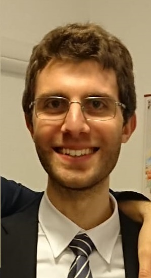 """Gianluca Pelegatti (Uni Trento): """"Analisi statistica e climatologica di dati di precipitazione nevose a servizio della procedura di  mappatura del pericolo da valanga nella regione Abruzzo"""""""