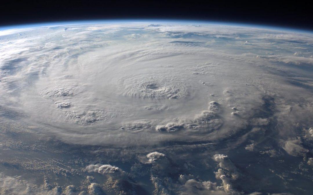 Predicibilità meteorologica e climatica Giornata di studio al CETEMPS con alcuni dei massimi esperti europei
