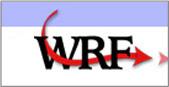 logowrf