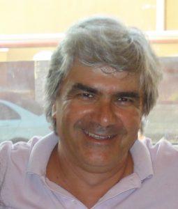 """Tommaso Moramarco (IRPI-CNR): """"Criticità idrologiche ed idrauliche nella previsione dei fenomeni alluvionali"""" @ https://www.univaq.it/live"""