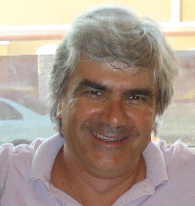 """Tommaso Moramarco (IRPI-CNR): """"Criticità idrologiche ed idrauliche nella previsione dei fenomeni alluvionali"""""""