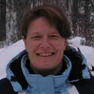 "Elena Pettinelli (UniRoma3): ""Estimation of snow parameters using Ground  Penetrating Radar"""