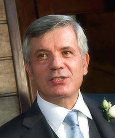 """Sergio Pisani (AM, AISAM): """"Professione Meteorologo: a che punto siamo?"""" @ Aula """"Signorelli"""", Ed. """"Renato Ricamo"""" (Coppito 1)"""